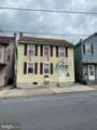608 Railroad Street - Photo 1