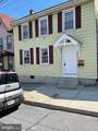 608 Railroad Street - Photo 2