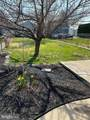 608 Railroad Street - Photo 24