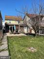608 Railroad Street - Photo 25