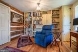 3855 Coventryville Road - Photo 14