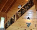 410 Hawks Nest - Photo 53