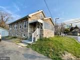 2 Fort Mott Road - Photo 3