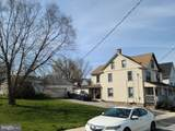 22, 26 and 28 2ND Street - Photo 19