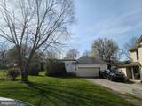 22, 26 and 28 2ND Street - Photo 20
