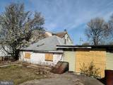 22, 26 and 28 2ND Street - Photo 22