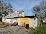 22, 26 and 28 2ND Street - Photo 23