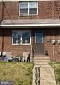 3717 Schleicher Avenue - Photo 13