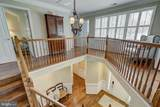 17 Spyglass Court - Photo 21