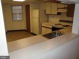 1309 Steamboat Station - Photo 9