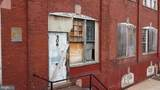 506 12TH Street - Photo 10