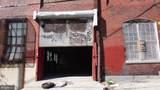 506 12TH Street - Photo 11