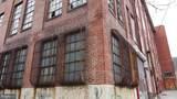 506 12TH Street - Photo 9