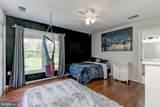 8329 Myersville Road - Photo 55