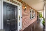 8329 Myersville Road - Photo 71