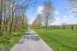 8329 Myersville Road - Photo 93