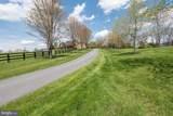 8329 Myersville Road - Photo 94