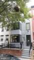 1425-5TH STREET 5TH Street - Photo 1