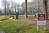 422 Cranes Roost Court - Photo 22