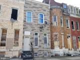 1717 Fulton Avenue - Photo 1