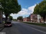 1717 Fulton Avenue - Photo 16