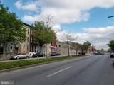 1717 Fulton Avenue - Photo 17