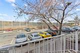 14505 Saint Germain Drive - Photo 6