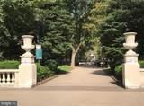 224-30 Rittenhouse Square - Photo 11