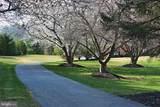 3404 Woodglen Court - Photo 25
