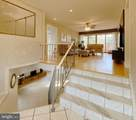 18 Orchid Lane - Photo 2