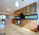 18 Orchid Lane - Photo 5