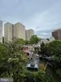 4620 Park Avenue - Photo 30