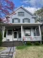 926 Wilson Avenue - Photo 2
