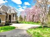 7 Glen Eagles Drive - Photo 2
