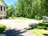 7 Glen Eagles Drive - Photo 3