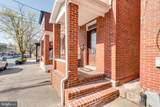 106 Maple Avenue - Photo 3