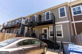 1304 Holbrook Street - Photo 29