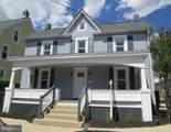 511 Brunswick Street - Photo 1