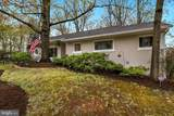 1243 Forest Drive - Photo 35