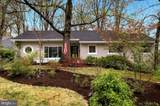 1243 Forest Drive - Photo 37