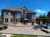 75 Lakefront Links Drive - Photo 2