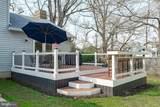 737 Oak Grove Circle - Photo 39