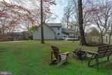 737 Oak Grove Circle - Photo 42