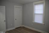 141 Lexington Avenue - Photo 48