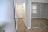 141 Lexington Avenue - Photo 52
