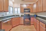 1805 Marion Quimby Drive - Photo 3