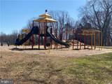 Slash Pine Circle - Photo 3