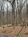 Pump Run Trail - Photo 1