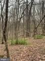 Pump Run Trail - Photo 12