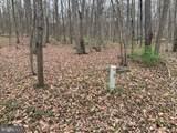 Pump Run Trail - Photo 3